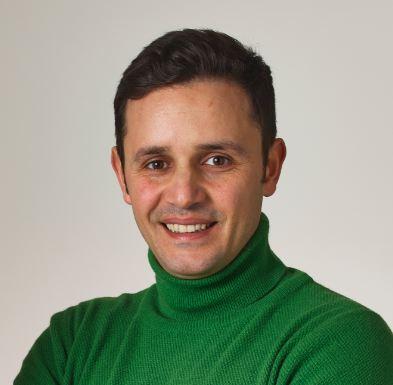 Ing. Pietro Mele
