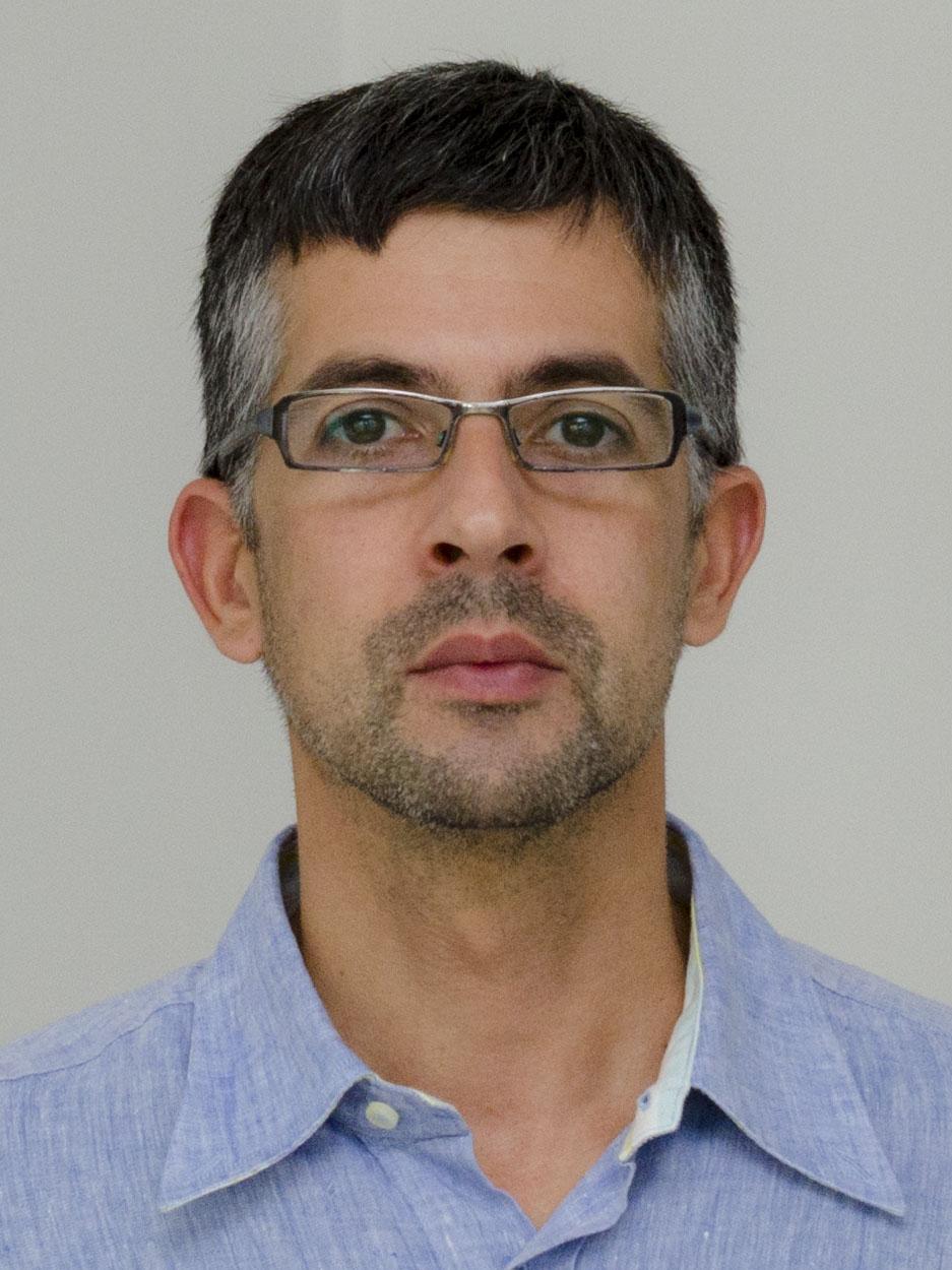 Francesco Cacciuttolo
